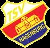Hagenburg rund