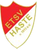 ETSV Haste Wappen
