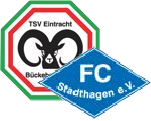 JSG Stadthagen Bückeberge