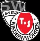 Wappen JSG Niedernwöhren / Enzen
