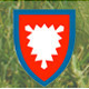 NFV Schaumburg