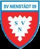 Wappen vom SV-Nienstädt 09
