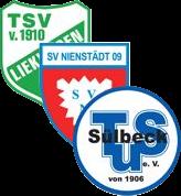 JSG Liekwegen-Nienstaedt-Suelbeck
