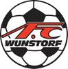 Wunstorf rund